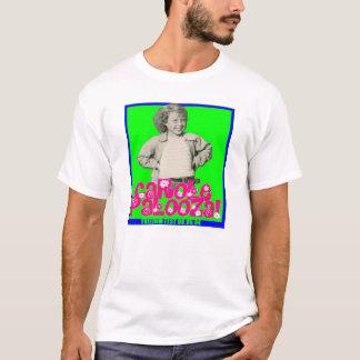 Carole Palooza T T-Shirt