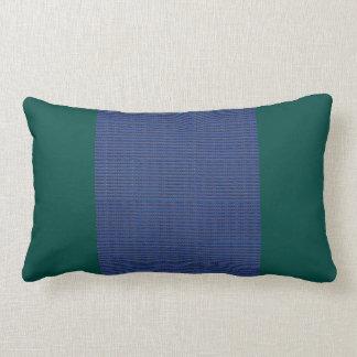 """Carole Polyester Lumbar Pillow 13"""" x 21"""""""