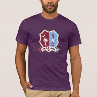 Carolina - America League - PCGD Studios T-Shirt