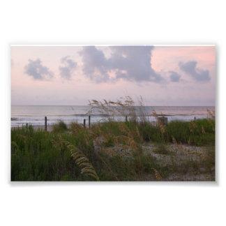 Carolina Beach Photo