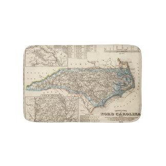 Carolina del Norte 2