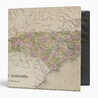 Carolina del Norte 4