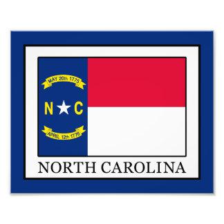 Carolina del Norte Cojinete
