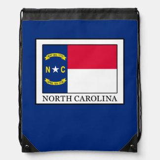 Carolina del Norte Mochilas