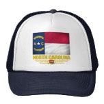 Carolina del Norte (SP) Gorros