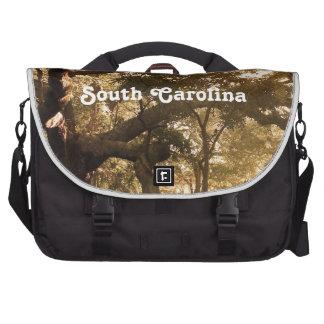 Carolina del Sur Bolsas De Ordenador
