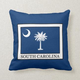 Carolina del Sur Cojín