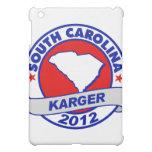 Carolina del Sur Fred Karger