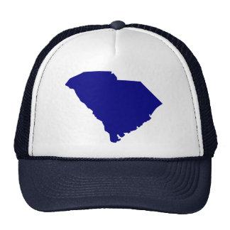 Carolina del Sur Gorros