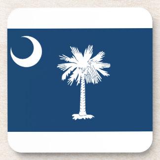 Carolina del Sur Posavaso