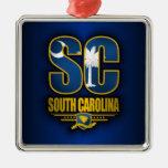 Carolina del Sur (SC) Adorno