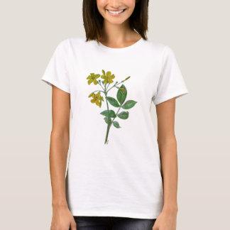Carolina Jasmine T-Shirt