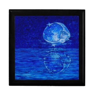 Carolina Moon - A Reflection Gift Boxes