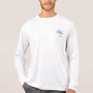 Carolina Sportfishing T-Shirt