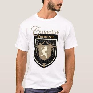 Caroline 2016 T-Shirt