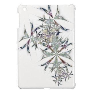 Caroline iPad Mini Covers