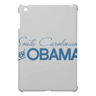 Carolinians del sur para Obama - .png