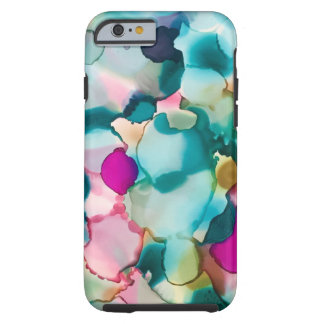 Carolyn Joe Art Phone Cases
