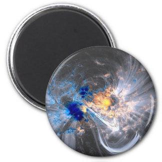 Caronal loops sun flares solar NASA Magnet