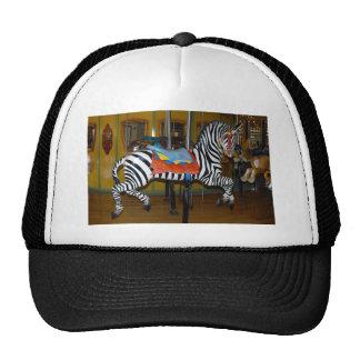 carosel-2 trucker hat