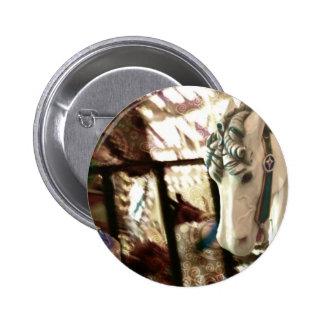 carousel button
