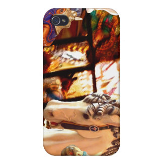carousel covers for iPhone 4