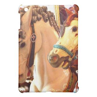 carousel iPad mini covers