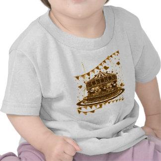 Carousel Shirts
