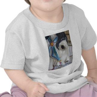 Carousel Tee Shirt