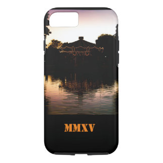 CarouselCase iPhone 8/7 Case