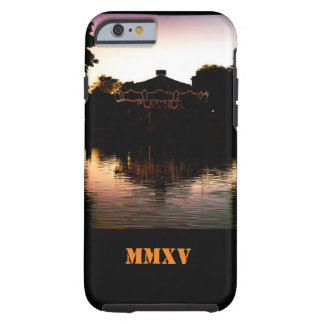 CarouselCase Tough iPhone 6 Case