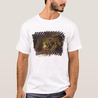 Carousing Farmers T-Shirt