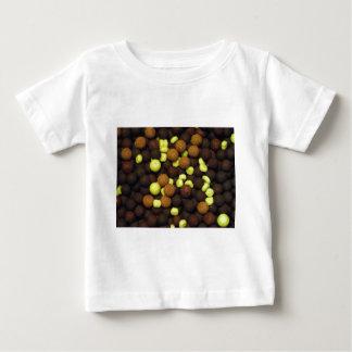 Carp Fishing - Boilies 2 Shirt