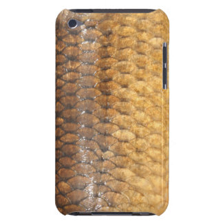 Carp Skin IPod Touch Case