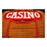 Carpa del casino en Carson City Arte Con Fotos