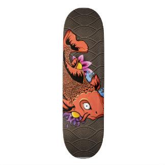 Carpa Skateboard