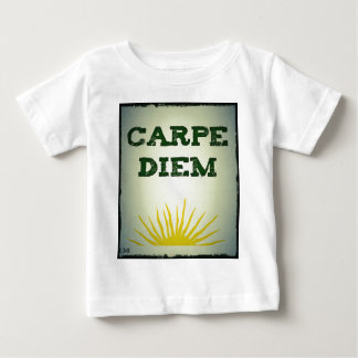 CARPE DIEM BABY T-Shirt