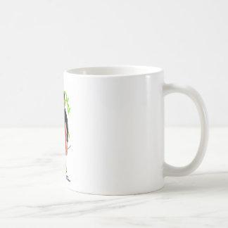 Carpe Diem I Coffee Mug