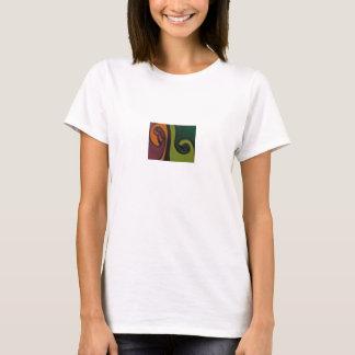 carpe diem matching t-shirt