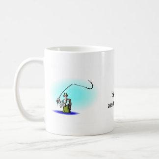 carpe-diem-seize-the-day-and-all-company-assets coffee mug