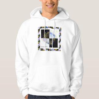 Carpe Diem Sweatshirts
