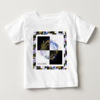 Carpe Diem T Shirt