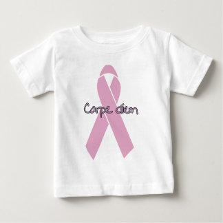 Carpe diem tee shirt