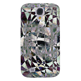 Carpe Galaxy S4 Case