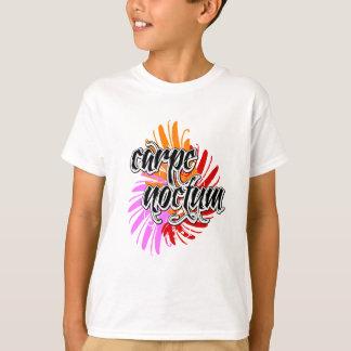 Carpe Noctum T-Shirt
