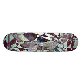 Carpe Skateboard Deck