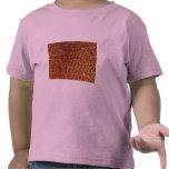 Carpenter ant - cheek shirt