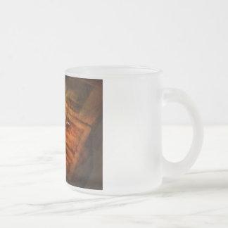 Carpenter - Auger bits Coffee Mug