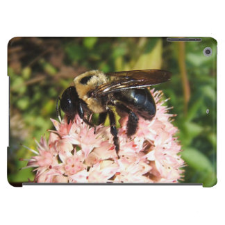 Carpenter Bee ~ iPad Air case