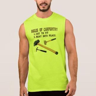 Carpenter Shirts
